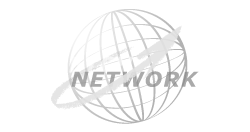 Fetch Network